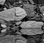 Rock-Reflections.jpg