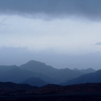 Amargosa-Range-in-Twilight.jpg