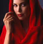 Karen-in-Red-Towel.jpg